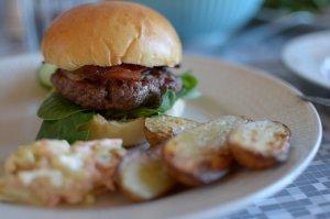 rsz_hamburgerbröd